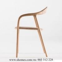chỗ bán bàn ghế gỗ cafe
