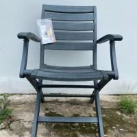 cung cấp bàn ghế gỗ ngoài trời