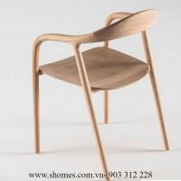 hcm bán bàn ghế cà phê gỗ