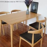 nơi bán bàn ghế gỗ cà phê