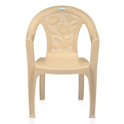 Mẫu ghế nhựa đẹp 01
