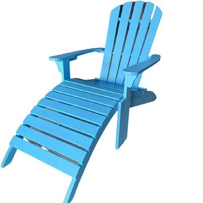 Ghế gỗ Acacia