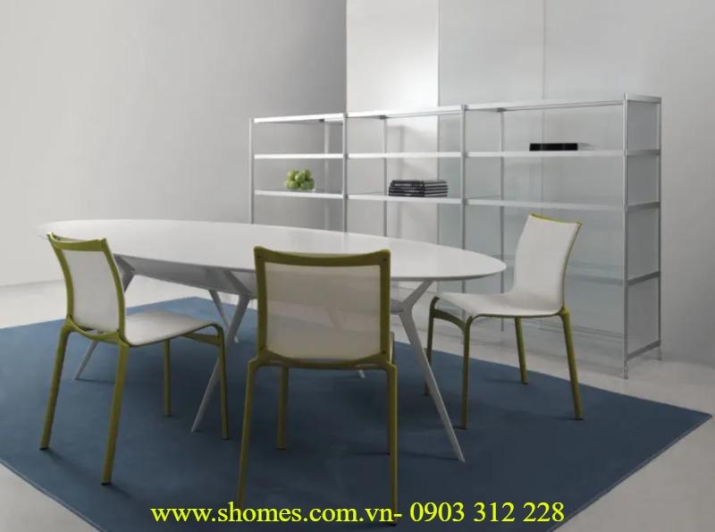 22 mẫu  bàn ghế nhôm tp hcm