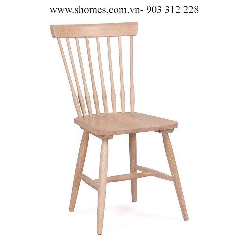 3 mẫu bàn ghế cafe gỗ giá rẻ