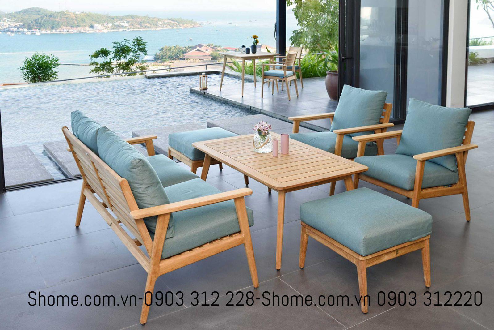 sofa chữ l, sofa gỗ, sofa giá rẻ,sofa phòng khách, sofa da, địa chỉ bán sofa đẹp rẻ, công ty cung cấp sofa tại tphcm, sofa nhập khẩu giá tốt, sofa xuất khẩu giá rẻ, mua sofa giá rẻ tại tphcm, cung cấp sofa tại tphcm,