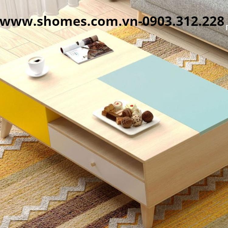 bàn ghế cafe gỗ chất lượng