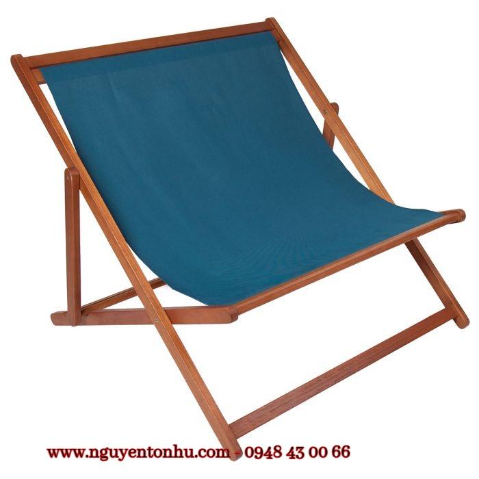 bàn ghế gỗ ngoài trời tphcm