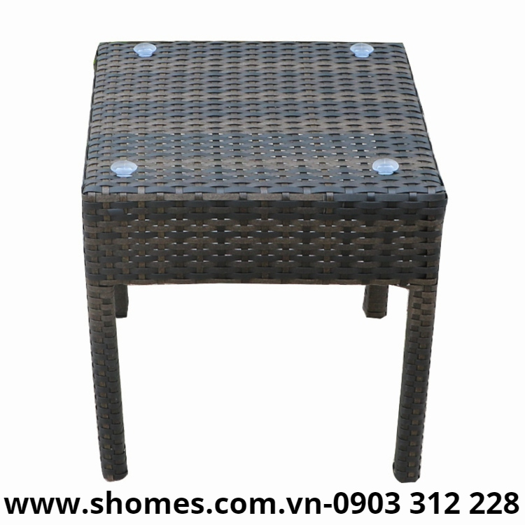 bàn ghế ngoại thất