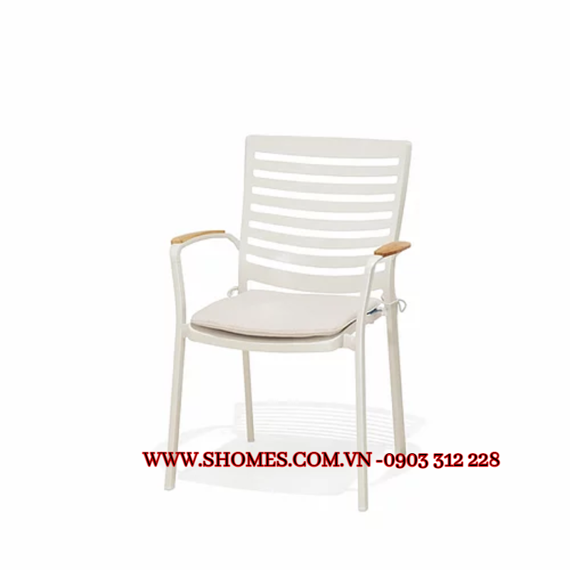 bàn ghế ngoài trời tp -HCM