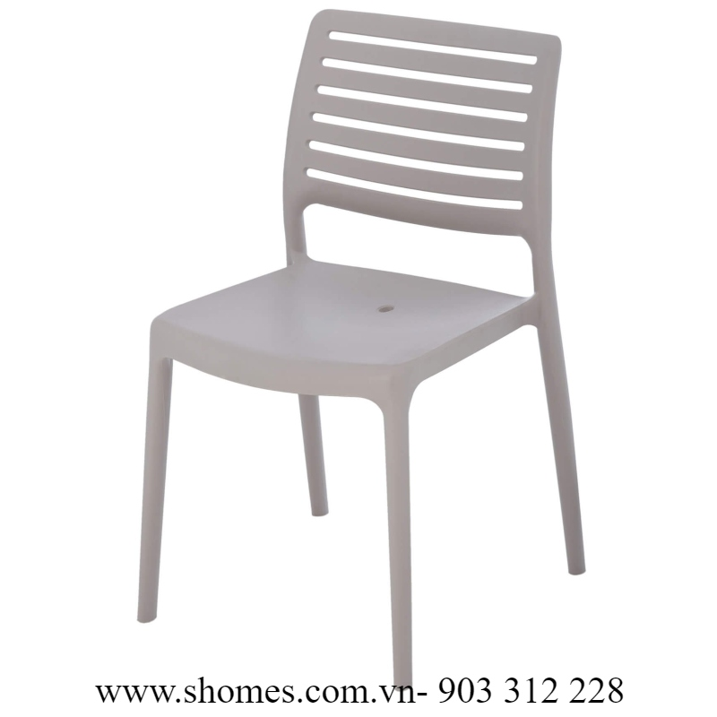 bộ bàn ghế ăn nhựa đẹp
