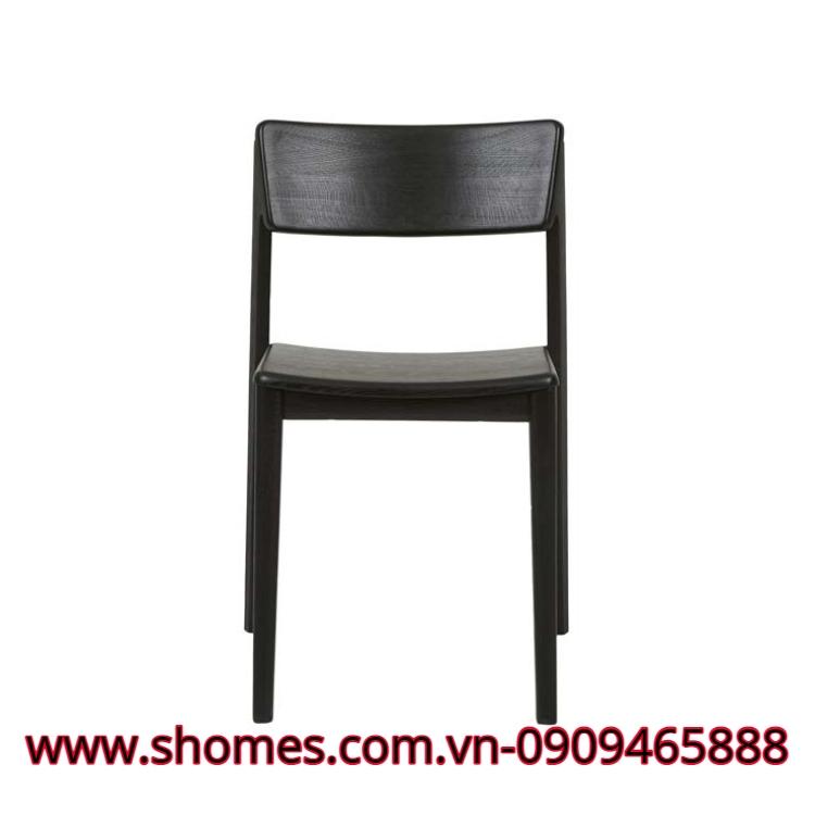 mua bàn ghế gỗ cafe ưu đãi tốt nhất