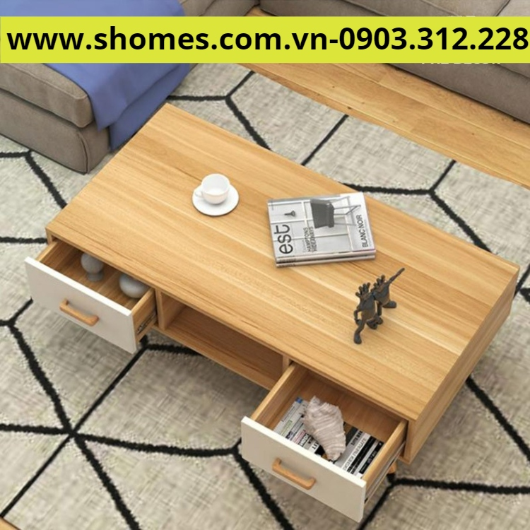 nhận sản xuất nội thất gia đình giá rẻ
