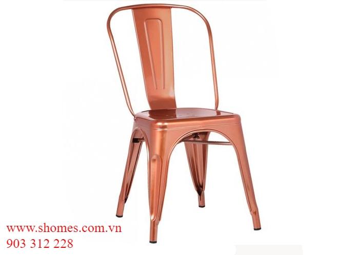 phân phối bàn ghế sắt giá sỉ
